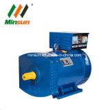 St Stc magnético generador eléctrico alternador 220V 380V 400V