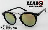 Occhiali da sole con la barra superiore speciale Kp70282
