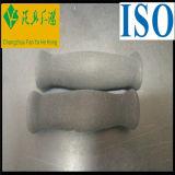 Tube de caoutchouc nitrile - feuille de silicones|Feuille en caoutchouc