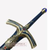 運命または滞在夜運命のCaliburnの剣石の剣