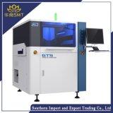 SMT Full-Auto паяльную пасту принтер /SMT трафаретные машины трафаретной печати