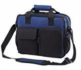 Многофункциональные портативные плечевой чехол для хранения инструмента комплект для ремонта подушек безопасности