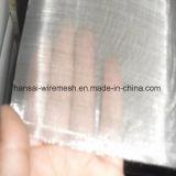 Ячеистая сеть нержавеющей стали Inox 304 фабрики