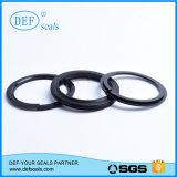 NBR+POM+PU Das joints pour vérin Hudraulic Compact