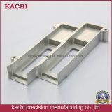 OEM het Deel van het Roestvrij staal van de Hoge Precisie door CNC Te draaien