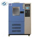 ISO Industrial programable por el envejecimiento de la máquina de prueba en caliente