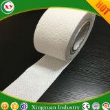 生理用ナプキンのための綿毛のパルプの樹液の吸収性のペーパー