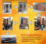Meilleures ventes Rack rotatif four à gaz 32 Bac dans prix d'usine