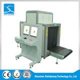 Varredor elevado de Bagage do raio X do aeroporto de Penertration, preço da máquina da raia de X, tipos da máquina da raia de X