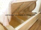 Festes hölzernes Bett-moderne Betten (M-X2767)