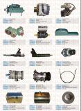 A câmara de ar de alta pressão do caminhão de Sinotruk HOWO parte (Wg9100470107)