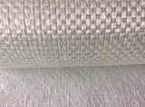 Tessuto più di combinazione della vetroresina Wr500 della stuoia 450