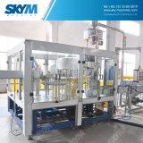 中国の市場の天然水のびん詰めにする機械