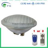 207PC 2835SMD LED PAR56 수영풀 전구