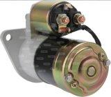 Dispositivo d'avviamento OE S114-203/S114-219/S114-230/Lrs01157/12407077010