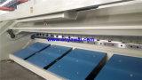 Massicots hydrauliques Mecanique de connecteurs d'Ahyw Anhui Yawei Parker