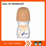 Подгонянный содружественный крен на брызге тела Deodorant