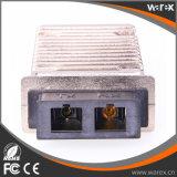 Hot ventes Cisco compatibles 10GBASE-SR X2 850nm 300m module optique