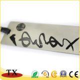 Chinesisches Kalligraphie-Edelstahl-Bookmark
