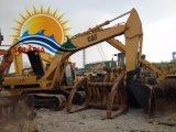 Escavatore originale utilizzato del cingolo del gatto E200b del Giappone da vendere
