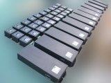 Regolatore senza fili 24/12V 3/4/5CH di DMX LED