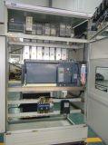 Het ggd-type Lage Voltage sloot de ElektroSchakelaar van de Levering van de Macht Assemblly in
