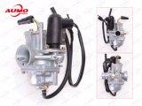 De goedkope In het groot Chinese Delen van de Motorfiets van de Carburator voor Baotian 50 2t