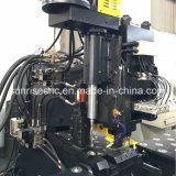 Cnc-lochende bohrende Markierungs-Maschine für gemeinsamer Anschluss-Stahlplatten