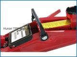 Venta al por mayor hidráulica portable de gato de elevación del suelo del coche de los kits de herramienta de la reparación 2000kg