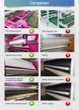 صاحب مصنع مصنع عمليّة بيع لف آلة تصميد حرارة صحافة آلة