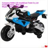 Kinder Motorrad, Kind-Elektromotor-Auto, Fahrt auf Spielzeug-Auto