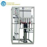 RO y purificador de agua para beber agua