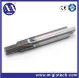 Настраиваемые приспособление для резки твердых инструмент из карбида вольфрама (JD-100003)