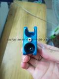 Muffe-Einheit-Büro-Schlüssel für zahnmedizinisches Handpiece