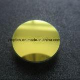 Малопотертое хорошее качество от зеркал Китая