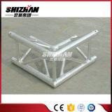 Gute Menge 2wegeckSqaure Aluminiumbinder-Zubehör