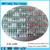 2mg El péptido Cjc-1295 CAS 863288-34-0 para Bodybuliding