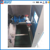 3meters automatische het Strijken Machine