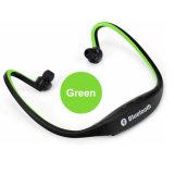 L'exécution de sport à bas prix des écouteurs Bluetooth sans fil