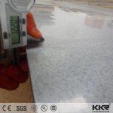 Matériau de construction Staron Surface solide pour les comptoirs de feuille