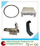 Sc Chang An Motores do Barramento CAN