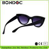 Nova chegada óculos de sol Óculos Feminino Óculos Cat Moda óculos de sol