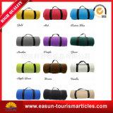 La coperta portatile di picnic con trasporta la maniglia di nylon (ES3051528AMA)