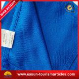 Coperta professionale della manovella del cotone della Spagna della coperta del visone