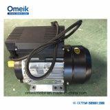 Elektrischer Luftverdichter-einphasig-Motor