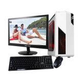 Tischrechner DJ-C005 Intel CPU LGA775, 2.8GHz, 800MHz Fsb