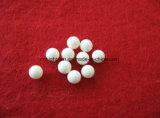 Высокая точность глинозема керамические шарик/глинозему керамические шарик/глинозему шлифовки шарик/Al2O3 шаровой шарнир