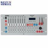 熱い販売の最もよい価格240コンソールDMX照明コンソール240コントローラ