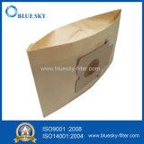 3m Filtrete Vacuum Bag Panasonic C-20e