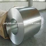Ss40 Gl bobina de aço Galvalume médios quente AZ150